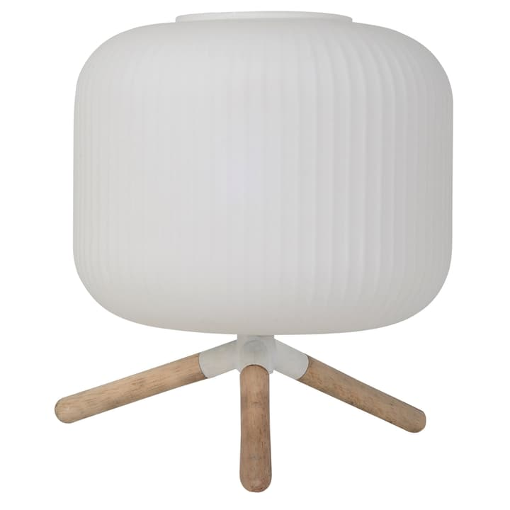 MASHA Lampe de table 421229400000 Photo no. 1