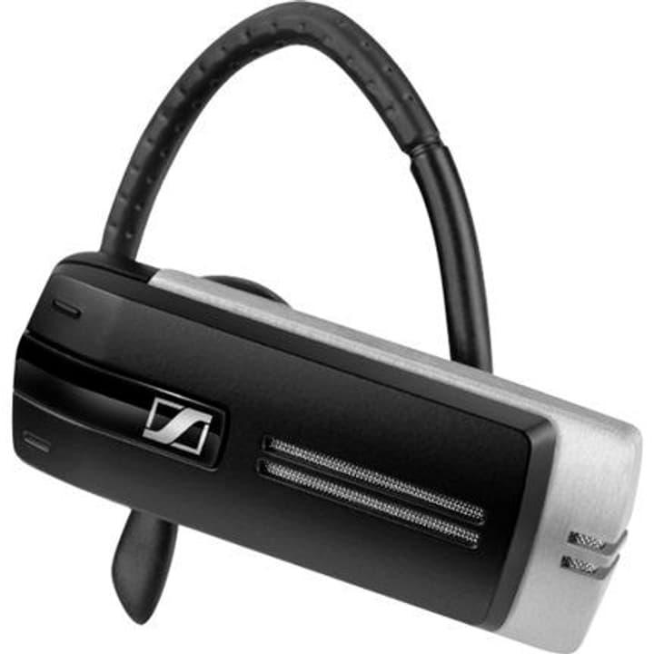 Headset Presence UC ML Sennheiser 785300136899 Photo no. 1