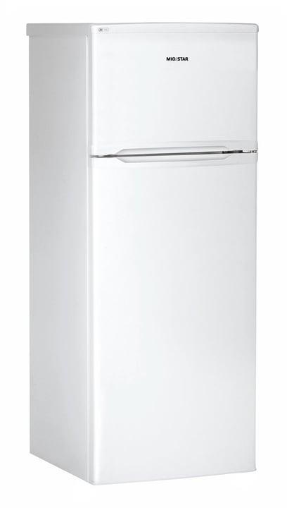 Mio Star Freezer BAK 227 Mio Star 717520500000 N. figura 1