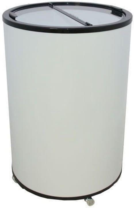 Réfrigérateur Party Cooler KS85M Aucune Réfrigérateur Kibernetik 785300135293 N. figura 1