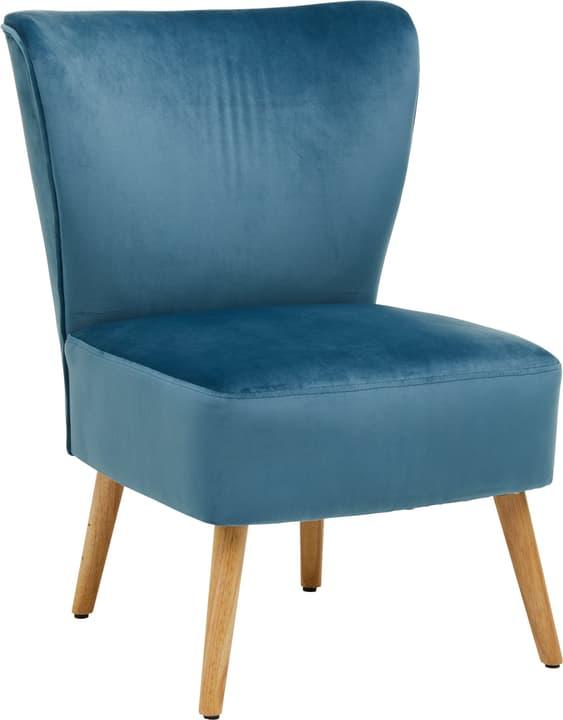 JOSEFINE Sessel 402470500000 Bild Nr. 1