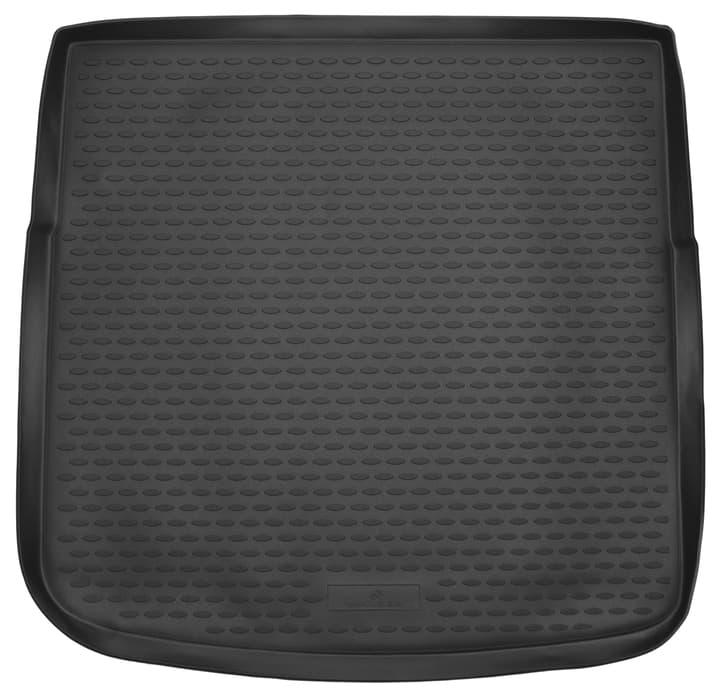 Vasca di protezione per bagagliaio OPEL WALSER 620376000000 N. figura 1