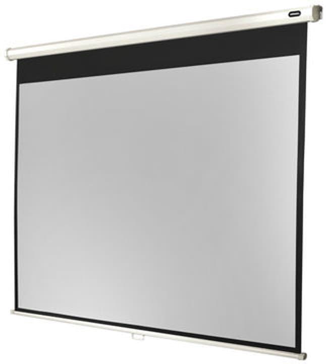 Rollo Eco 4:3 (160x120cm) Schermo Celexon 785300123523 N. figura 1