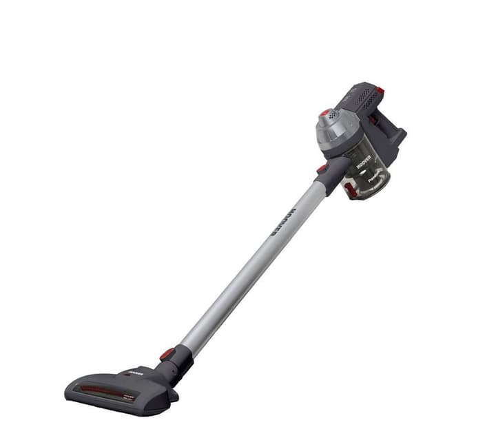 Aspirateur Freedom 2in1 FD22G Hoover 717169200000