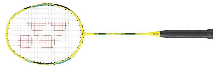 Duora 55 Raquette de badminton Yonex 491323400000 Photo no. 1