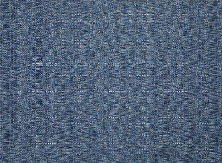FREDERIC Tovaglietta 450536603340 Colore Blu scuro Dimensioni L: 33.0 cm x P: 45.0 cm N. figura 1