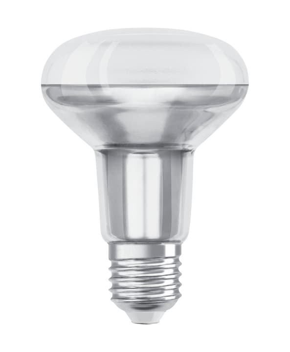 LED E27 100W RETROFIT CL R80 DIM SST 421059900000 Bild Nr. 1