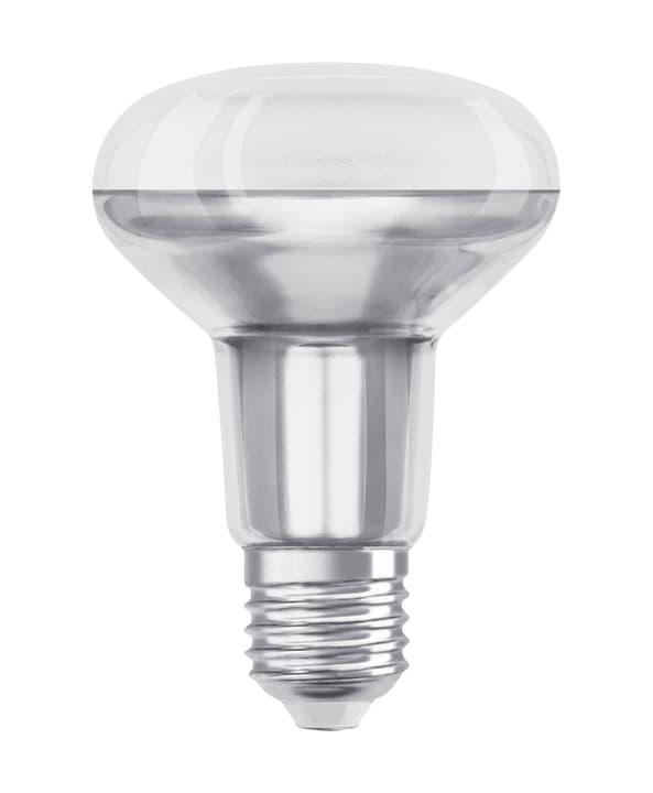 SUPERSTAR R80 100 36° LED E27 9.6W Osram 421059900000 Photo no. 1