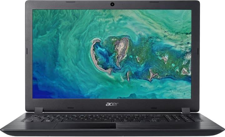Aspire 3 A315-51-38K0 Notebook Acer 79842910000018 Bild Nr. 1