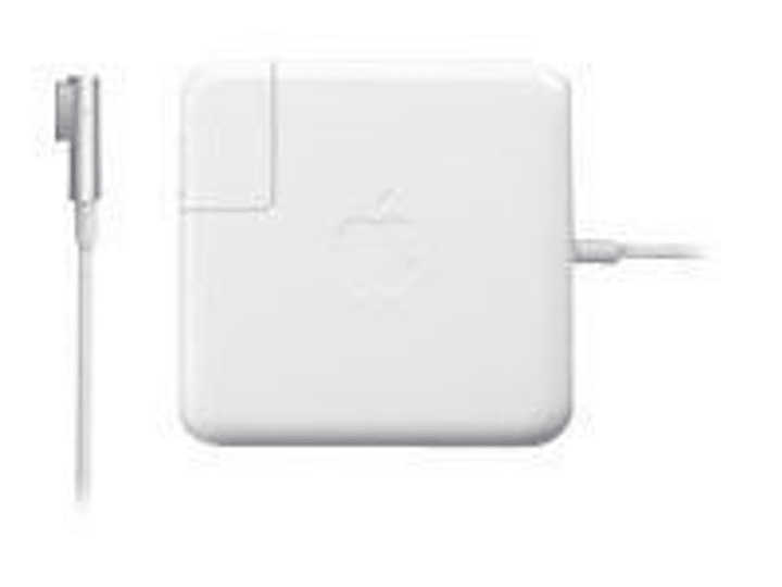 MagSafe Power Adapter 85W Apple 797721400000 Bild Nr. 1