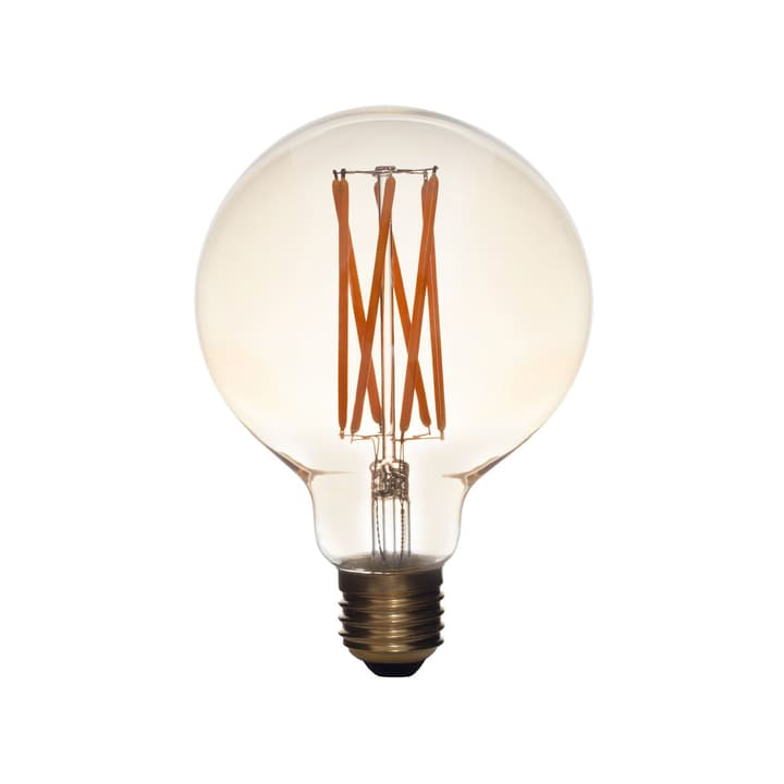 ELVA LED Lampadina Tala 380117500000 N. figura 1