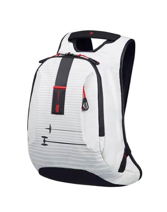 Star Wars Backpack - Spaceships M Samsonite 785300131378 N. figura 1