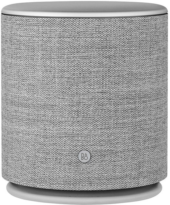 Beoplay M5 - Natural Haut-parleur Multiroom B&O 785300126571 Photo no. 1