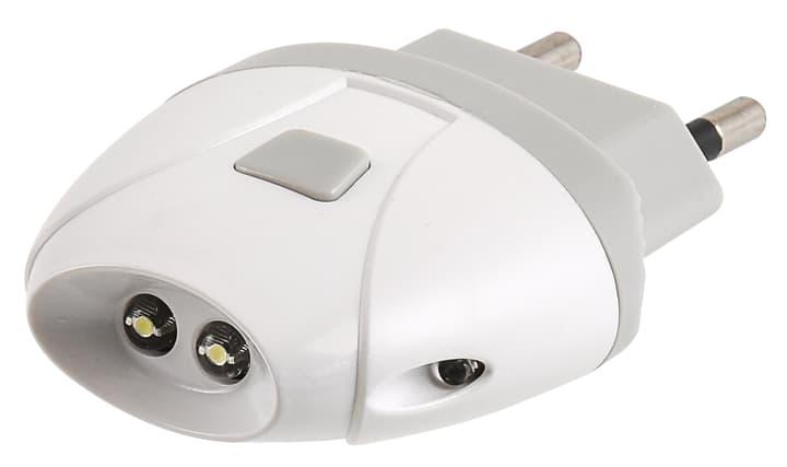 Safetylight LED Steffen 612149500000 Photo no. 1