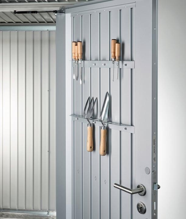 Porte-outils pour HighLine, Panorama et AvantGarde Biohort 647270500000 Photo no. 1