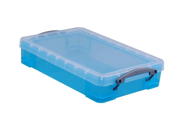 Kunststoffbox 4L Really Useful Box 603739800000 Bild Nr. 1