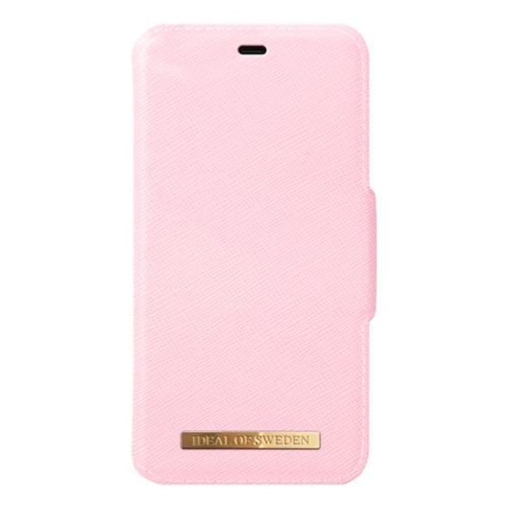 Book-Cover Fashion Wallet pink Coque iDeal of Sweden 785300147945 Photo no. 1