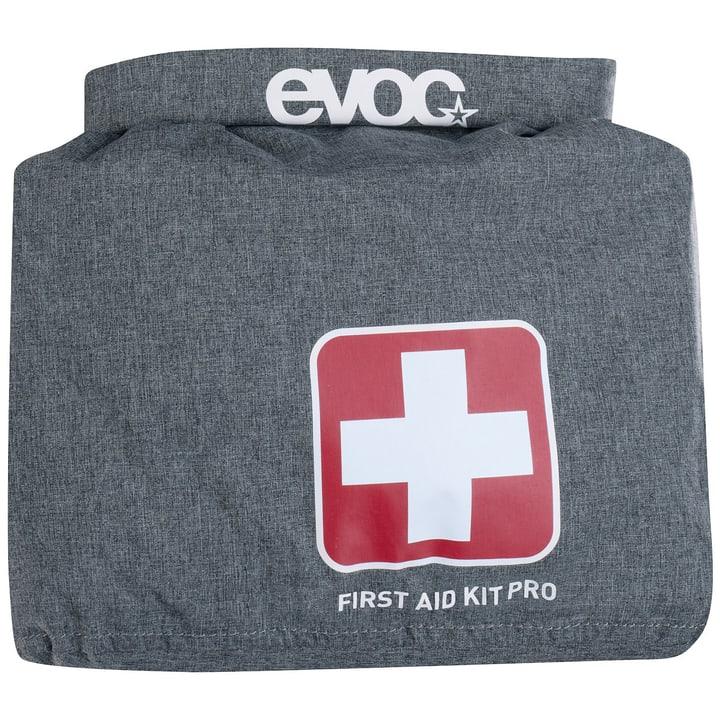 First Aid Kit Pro 3L Kit de premiers secours pour guides, étanche et entièrement équipé pour les situations d'urgence en randonnée. Evoc 464620200000 Photo no. 1