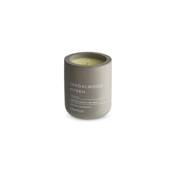 FRAGA candela profumata 396117200000 Odore Sandalo N. figura 1