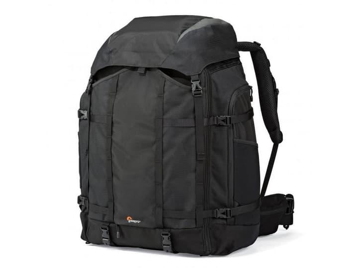 Pro Trekker 650 AW Rucksack Lowepro 785300129691 Bild Nr. 1