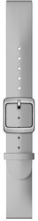 Wristband 18mm - gris Nokia 785300132607 Photo no. 1
