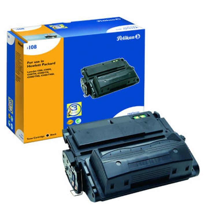 Toner-Modul Q1339A schwarz Pelikan 797579600000 Bild Nr. 1