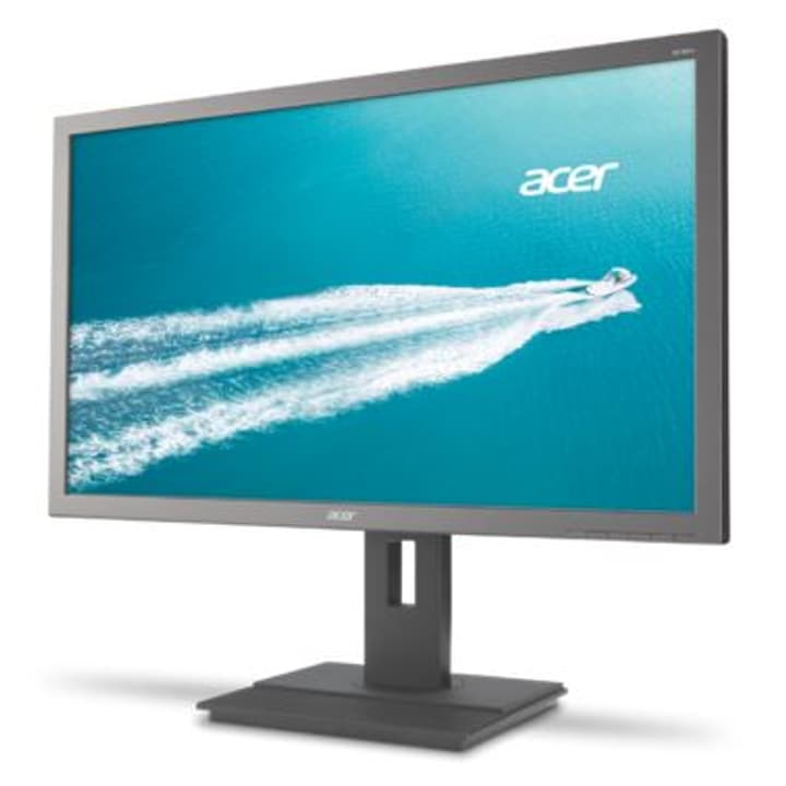 Acer B276HUL Monitor Acer 95110035372415 Bild Nr. 1