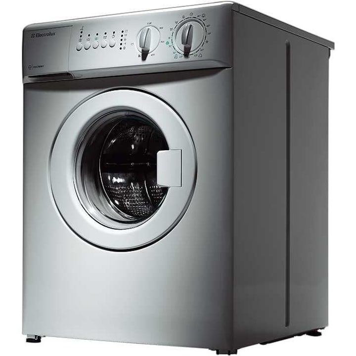 electrolux lave linge ewc 1050 compact pi ces accessoires migros. Black Bedroom Furniture Sets. Home Design Ideas