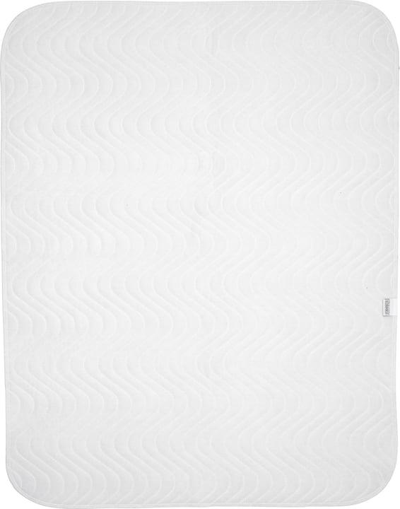 SAM Inkontinenzauflage 451050510710 Farbe Weiss Grösse B: 70.0 cm x H: 90.0 cm Bild Nr. 1
