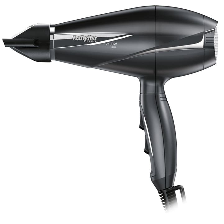 6609CHE sèche-cheveux BaByliss 717931300000 Photo no. 1