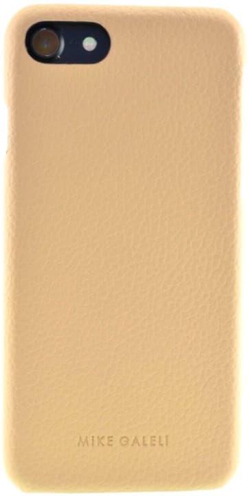 Hard Cover Lenny beige Custodia MiKE GALELi 785300140795 N. figura 1