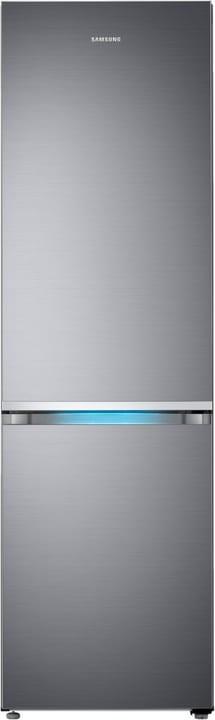 RB41R7767S9/WS Réfrigerateur / congélateur Samsung 785300144003 Photo no. 1
