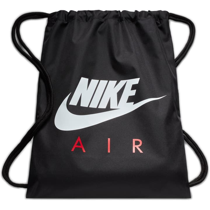 Graphic De Gym Sac Nike Sack 8qSU8w