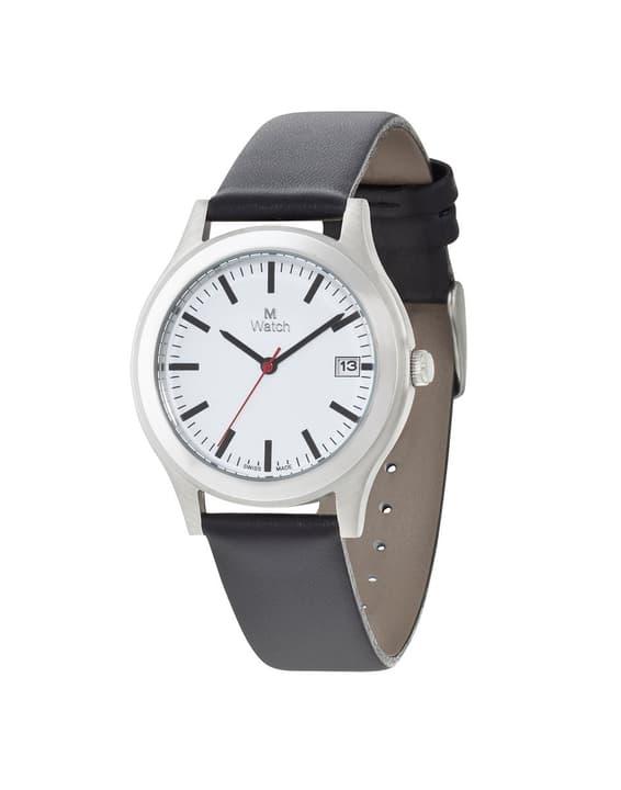 Elements s/w Orologio M Watch 760718200000 N. figura 1