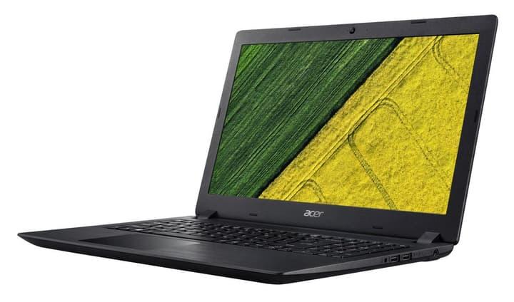 Aspire 3 A315-51-5951 Notebook Acer 79841430000017 Bild Nr. 1