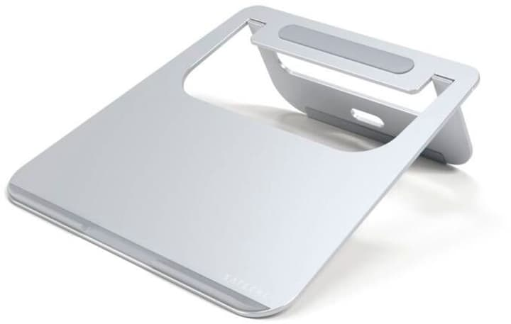 Alu Laptop Stand Socle Satechi 785300149812 Photo no. 1