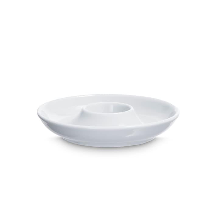 JAZZ Portauova KAHLA 393003718030 Colore Bianco Dimensioni L: 12.1 cm x P: 12.1 cm N. figura 1
