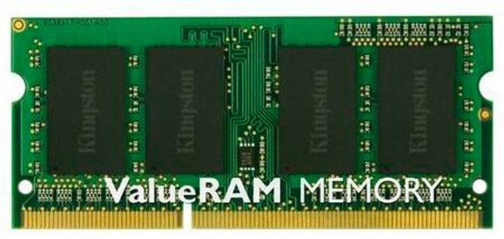 KCP426SD8/16 DDR4-RAM 1x 16 GB Mémoire Kingston 785300150072 Photo no. 1