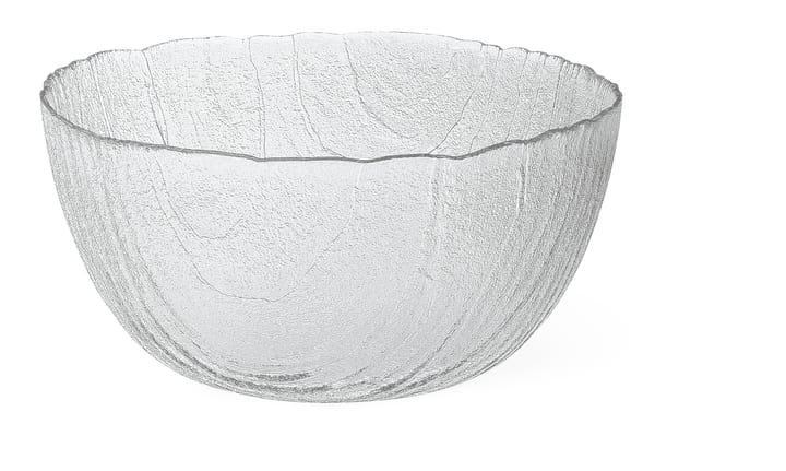 VOLCANO Schüssel 20cm Cucina & Tavola 701500700000 Bild Nr. 1