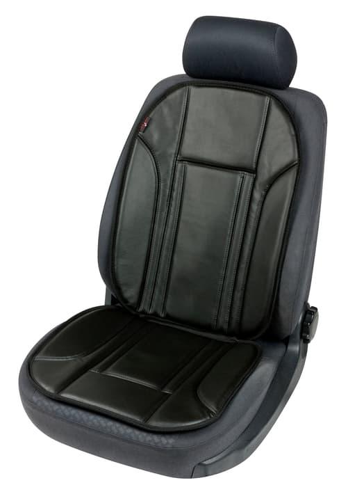 Cuir synthétique Ravenna, noir Garniture de sièges Miocar 620592600000 Photo no. 1