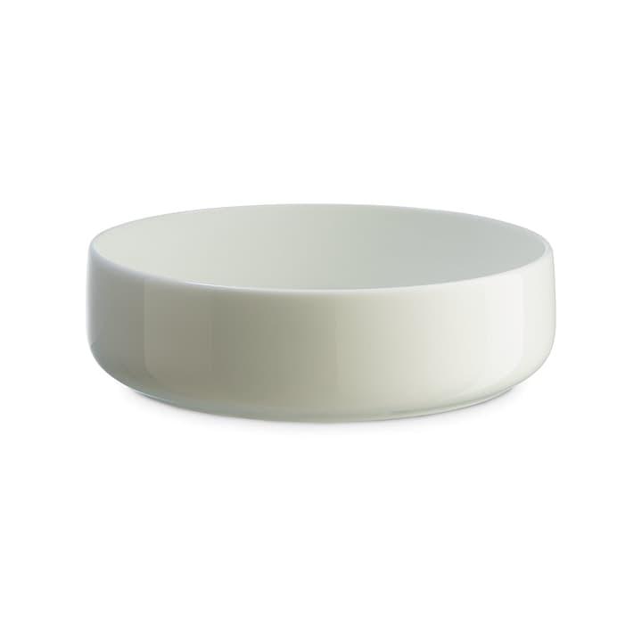 A TABLE OCO Coupelle ASA 393218800000 Photo no. 1