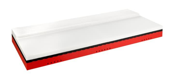 ELAN 2000 Matratze robusta 404496110010 Breite 100.0 cm Länge 200.0 cm Bild Nr. 1