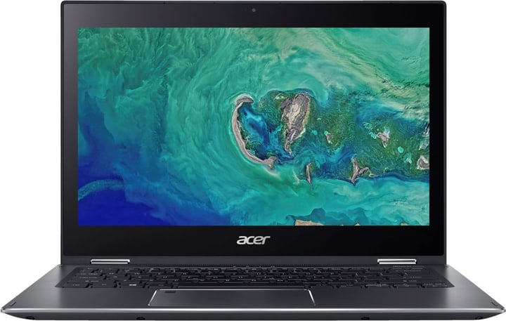 Spin 5 SP513-52N-50A8 Convertible Acer 798469900000 N. figura 1