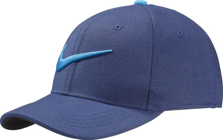 AeroBill Classic99 Training Cap Casquette pour enfant Nike 464539300040 Couleur bleu Taille one size Photo no. 1