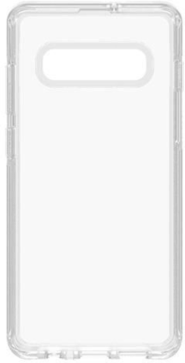"Hard Cover ""Symmetry clear"" Hülle OtterBox 785300148560 Bild Nr. 1"