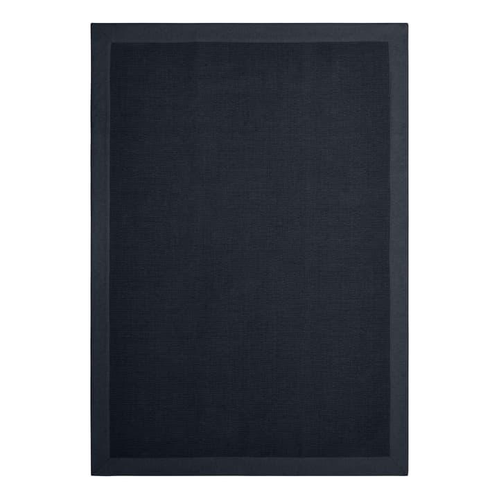 IZAK tappeto 371085412084 Dimensioni L: 120.0 cm x P: 170.0 cm Colore Antracite N. figura 1