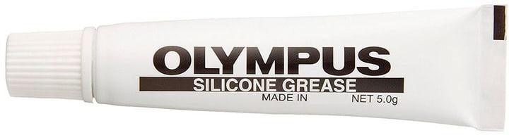PSOLG-2 Gel di silicio Olympus 785300135143 N. figura 1