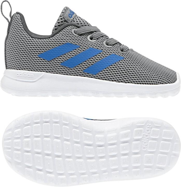 Lite Racer CLN Kinder-Runningschuh Adidas 460680924080 Farbe grau Grösse 24 Bild-Nr. 1