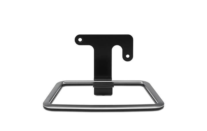 FLXP3DS1021 - Schwarz Tischständer Flexson 770814800000 Bild Nr. 1