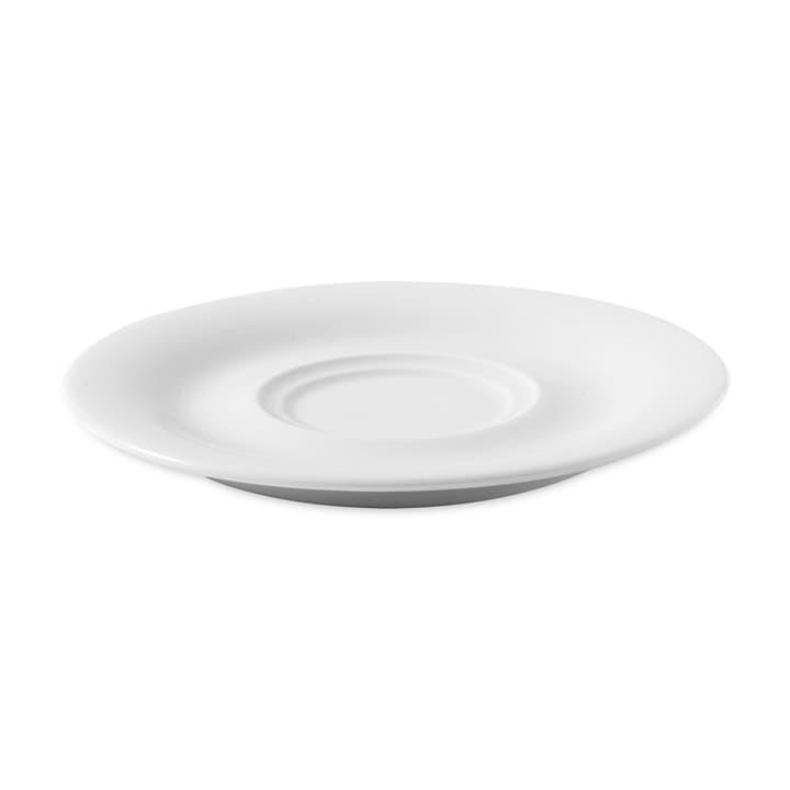 TAPAS Piattino per tazza da macchiato KAHLA 393019100000 N. figura 1